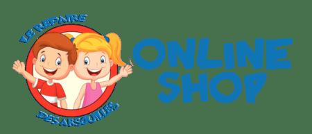 LE REPAIRE DES ARSOUILLES - Online Shop